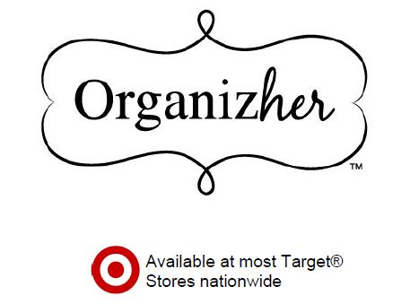 Mead OrganizHer & Target GC {Spring Event Review & Giveaway #39}