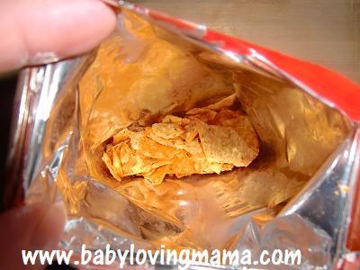 Taco in a Bag 2