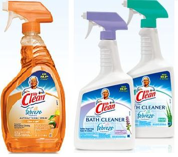 mr-clean-febreze products