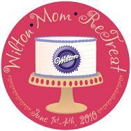 wilton-mom-retreat-badge-188