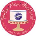 wilton-mom-retreat-badge-thumb
