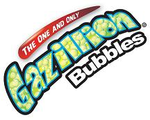 Gazillion Logo