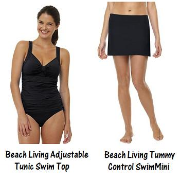4ec5d479e01b4 Swimsuit Shopping Made Easy by Lands' End {Review & Giveaway ...