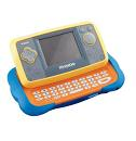 VTech MobiGo Learning System {Review & Giveaway}