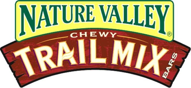 Nature Valley Chewy Trail Mix Bars from Sam's Club {Review & Giveaway}
