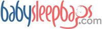babysleepbags logo