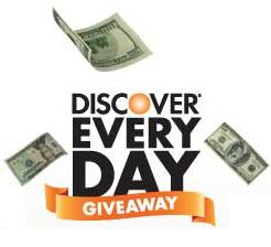 Discover Card: What would you do with $1 million? {Six Flags Giveaway}