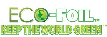 Handi-Foil Eco-Foil 100% Recyclable Pans {Review & Giveaway}