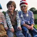 Olive Juice: Discover More than Beautiful Children's Clothing {Review}