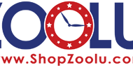 Shop Zoolu! and Discover Great Promotions for Big Savings! {Giveaway}