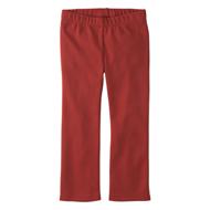 bootcut leggings