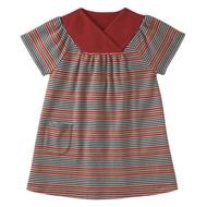 Eniko Dress