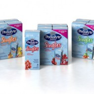 The Hunt for Pedialyte Singles