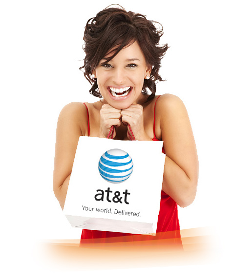 Power Moms Community from AT&T + Exclusive Offer