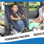Are Child Restraint Laws Really Protecting our Children?