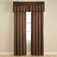More Restful Sleep with LightCatcher Curtains {Review & Giveaway}