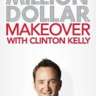 Macy's Million Dollar Makeover with Clinton Kelly {Giveaway}