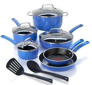 TFal Cookware