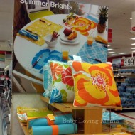 I Spy Easter, Wilton and Summer Fun Finds at Target
