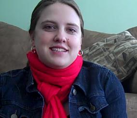 Do I Sound Like I'm From Minnesota? Accent Vlog Take 2