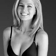 Finding the Right Bra for You Can Be Simple!