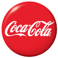 Share Recipes at Cooking with Coke {Spring Event Giveaway #14} CLOSED