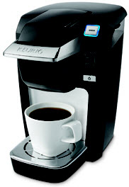 Keurig_coffeecow.com