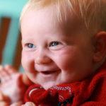 Parents Keep Gender of Infant Secret