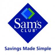 Box Tops for Education Bonuses at Sam's Club {$25 Sam's Club GC Giveaway} CLOSED