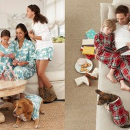 The Company Store: National Family Pajama Night