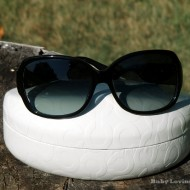 Love My New Designer Sunglasses from Ship My Shades! {Review & Giveaway} CLOSED