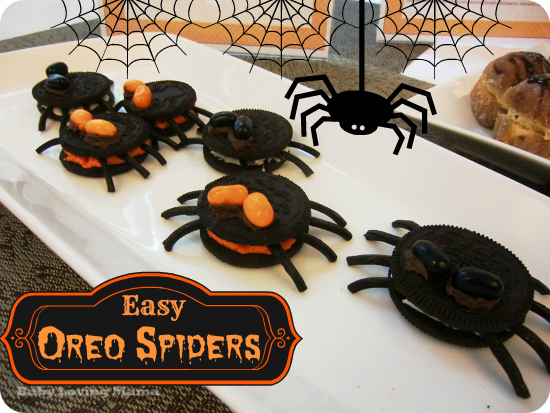 Oreo-Spiders-Halloween-Easy-Kraft-Foods
