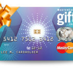 MasterCard Here's to Mom Holiday Promotion