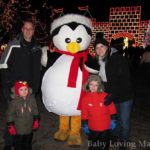 Wordless Wednesday – Happy Holidays