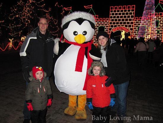 Bentleyville Chistmas 2011 1.2