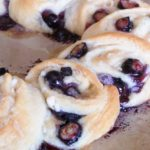 Getting Creative with Pillsbury Crescent Rolls #creativecrescents