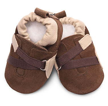 ShooShoos Baby & Toddler Shoes Massive Clearance Sale – 5 Days Only!