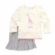 Hatley 50% off Site Wide Today ONLY- March 1st