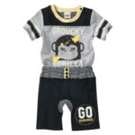 Harajuku Mini Spring and Summer Collections by Gwen Stefani at Target