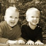 Family Photography Tips and JCPenney Portraits April Promotion!