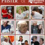 Help Pfister Make a Difference with Rebuilding Together #PfisterHop