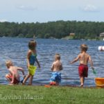 Fun in the Sun with Carter's {Sale – Ends 5/15}