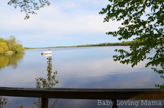 Ruttgers Bay Lake Lodge 7