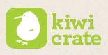 KiwiCrate_10_Logo
