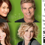 REGIS Summer Hair Color Sale Promotion
