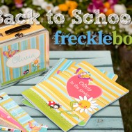 Deals of the Week with Dealery: Back to School Savings