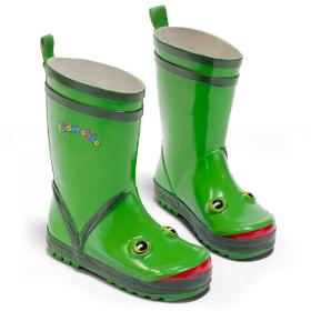 kidorable rainboots