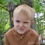 A Letter to My Son Lucian on His 6th Birthday