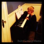 How the Piano Can Change a Child's Life