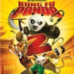 My Boys Review: Kung Fu Panda 2 on Blu-Ray + Sweepstakes #redboxsummerfamilyfun